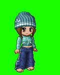 calforinagirl's avatar