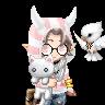 skidelee-doo's avatar