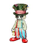 sir juggla
