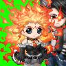 SexyEvil666's avatar