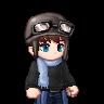 deku_chan's avatar