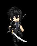 Noctis L CaeIum's avatar