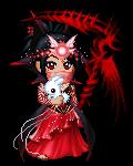 DeathDream1412's avatar