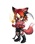 XXThe_Dark_Wolf_16XX