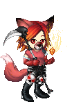 XXThe_Dark_Wolf_16XX's avatar