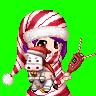 NurKasturi97's avatar