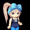 SpurklyDerp's avatar