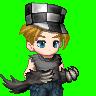 Sphirx's avatar