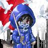 lVlJ's avatar