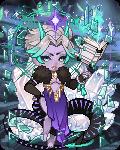 lorinasrose's avatar