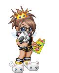x-iiRandonCooki3z's avatar