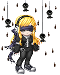NocturneCrow's avatar