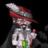 Kukoyo's avatar