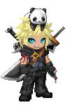 Khronix's avatar