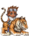 layout23's avatar