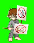 H.a.l.b.e.r.d's avatar