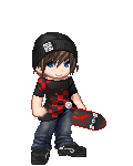 6fred6's avatar