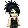 Madara-Uchiha_82's avatar