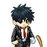 Ghostface Dragonking's avatar