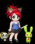 debtholiday's avatar