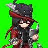 dmm0990's avatar