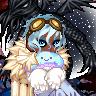 Crimson Rebel Ghost's avatar