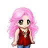 xSakura_Nee-Chanx's avatar