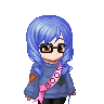 Xxx i LiLY xxX's avatar