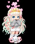 HELLO MY NAME IS HARU's avatar