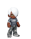 Saikofreak's avatar