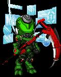 HealingAssass1n's avatar