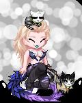 Mistress Senso's avatar