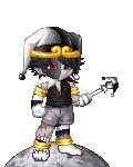 dieson's avatar