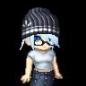 angelve's avatar