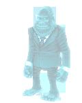[NPC] Bigfoot