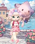Krystaal's avatar