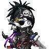 LePirette's avatar