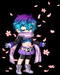 LexiHime's avatar