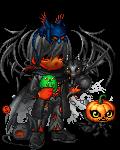 metallicafan654's avatar