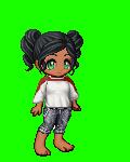 Your_Sexii_Baby_Amii's avatar