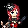 R E A Zpsychotic's avatar