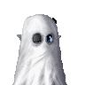 Shionruk's avatar