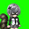 ~RockziiForNia~'s avatar