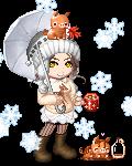 Lady_Killerella's avatar