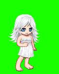 xShinaBloodx's avatar