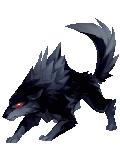 Wolf-Senpai