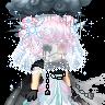 shinn_luna's avatar
