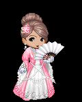 kera suki's avatar
