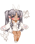 Stereotype AB's avatar