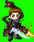 Cloud98133's avatar